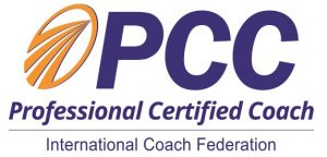 Professional Certified Coach Annelie Michael